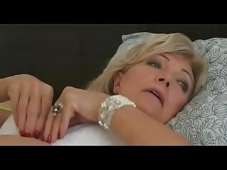 Lusty granny 58yrs more Videos on girls cam site