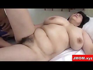 150 cm huge tits japanese mother fuck