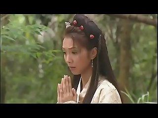 18 Korea filmsemi