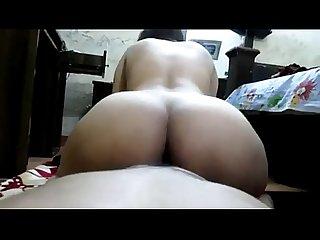 Xvideos com 6ccd2692c366595a90d7020d1c9b5e7c