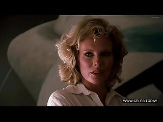 Kim basinger explicit hardcore Sex scene nine and A half weeks 1992