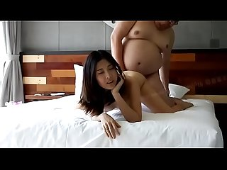 Fat guy fucks young asian babe mywebcamfantasy com