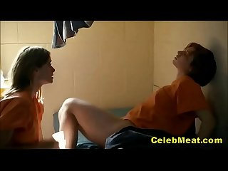 Nude teens from prison movie jailbait