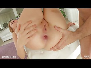 Marina Visconti with big tits on Primecups having hardc