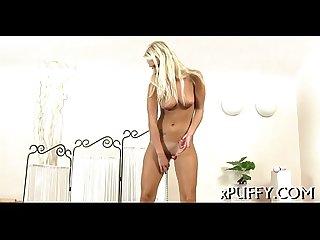 Free soft porn movie scenes online