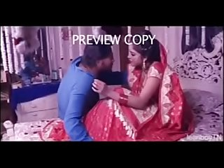 Indian bengali hot and sexy song