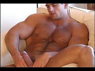 Zeb atlas take two