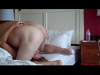 old couple having sex and 69