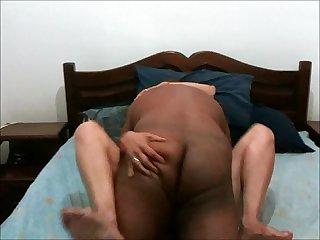 Corno filma Esposa com amigo do sexlog casal44jf