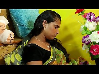 Mallu actress surekha slutting