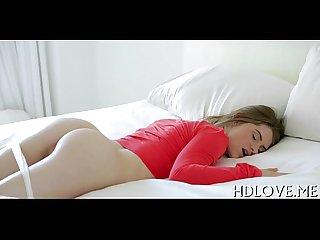 Very juvenile sexy porn