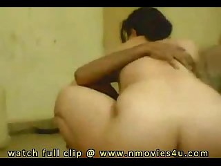 Indian Anal Sex