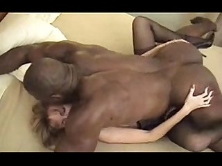 TINY LITTLE TIGHT ASS WHITE WIFE FUCKED BY BBCMISSIONARY IN THE HOTEL GIF LOOP CONTINUAL