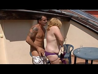 Omas alt versaut fickgierig full movie 4 scenes