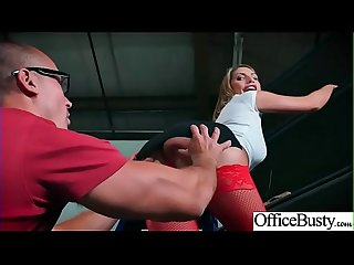 Hardcore intercorse in office with big round tits girl lpar august ames rpar Mov 04