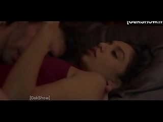 Sobhita Dhulipala Hot Sex and Making Out Scene with Jim Sarbh in Iindian Web Series Made In Heaven