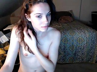transbeauty97