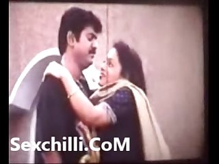 B Grade movie desi hot scene