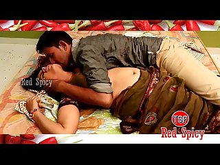 Sureka reddy romance with husband s friend tamil romantic short film movie 2016