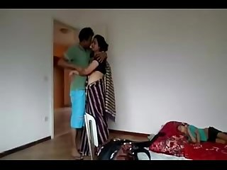 Real bhabhi devar sex in room download https goo gl ljyn4f
