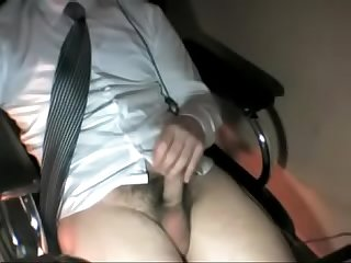 japanese businessman cam