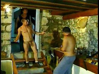 Gentlemens gay thebiggerboythebiggertoy scene 3