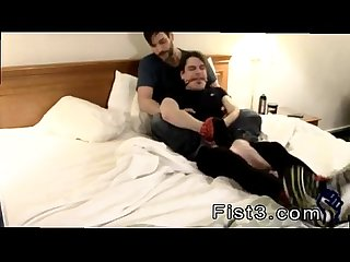 Male sex education movies and old gay live porn full length punished