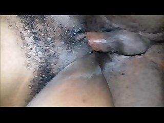 Fuck till cumm
