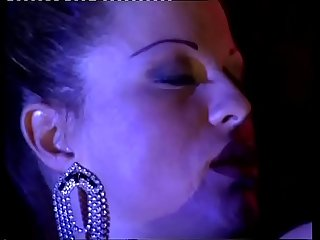Xtime club colon Hot scenes from italian porn movies vol period 58