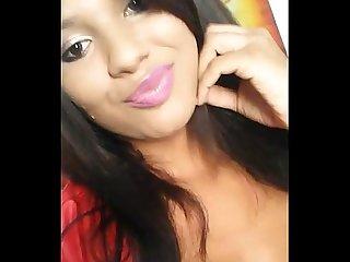Gabriela Rios 2
