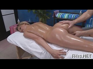 Free movie scene porn massages