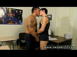 Indians gays porn movietures first time young ryker madison has