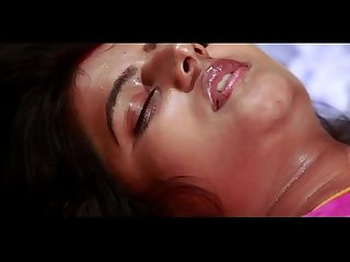 Sona hot leaked clip malayalam actress watchfull