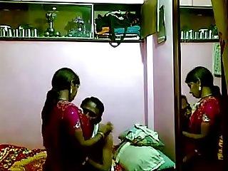 Rajasthani Randi ki mast Chudai