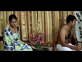 Aruguru pativratalu first night scene desimasala co