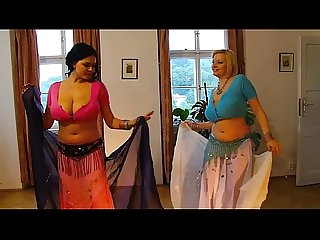 Sexy big titts babes belly dance nudestrippers period stream
