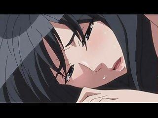 hentai24s com soredemo tsuma o aishiteru part 1