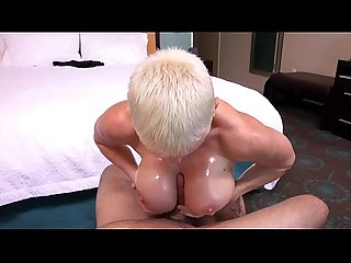 Shorthaired sexy milf 720p pussyparlorcams com