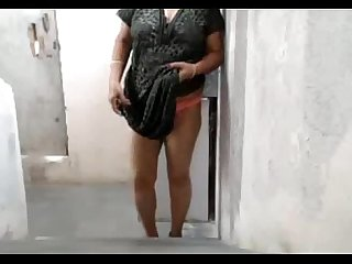 Indian voyeur 2