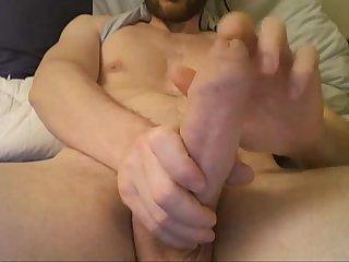 Long foreskin