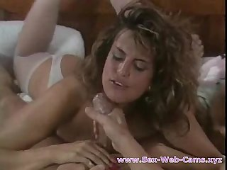 Pornstar tori welles the outlaw 1989 sex web cams xyz