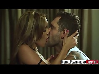 DigitalPlayground - Home Wrecker 4, Scene 3