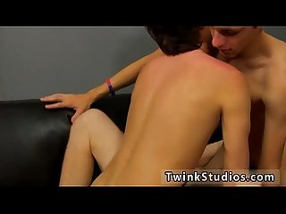 Twink movie the men are lovin a party like no other