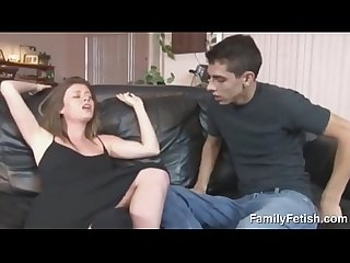 Drunk step sister fucks her brother free full videos at familyfetish period com