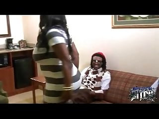 Bitch Videos