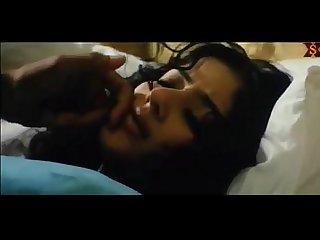 Manisha koirala hot navel kiss and full Sex period mp4