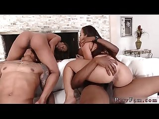 Horny mom and compeer s daughter family betrayals