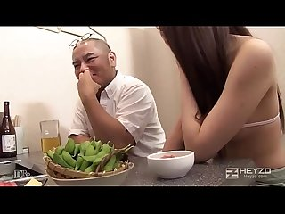 Beer with 2 beauty girl in Korean - Watch Full HD:..