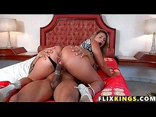 Bubble butt brazilian girl diana lins 63