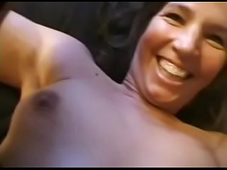 Hairy Mom Fingering - www.officialmadonna.com